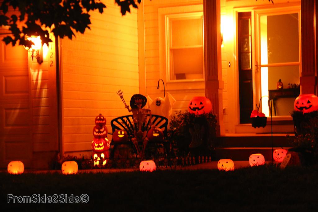 halloween_2014 2 (1)