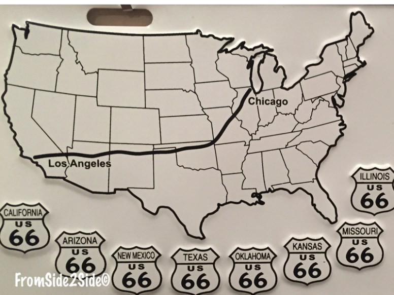 map_Route66