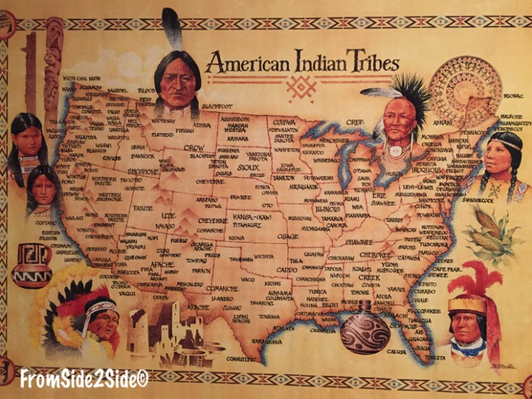 map_USA_indiens