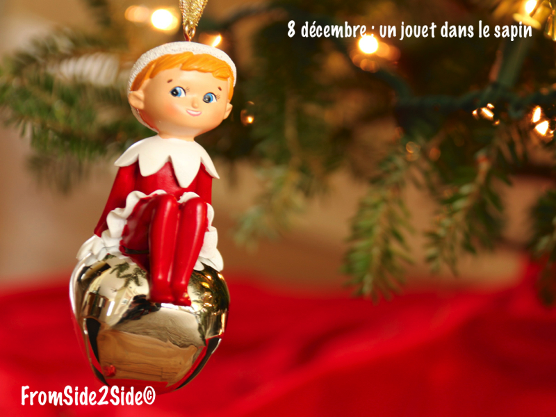 8dec_calendrierdelavent