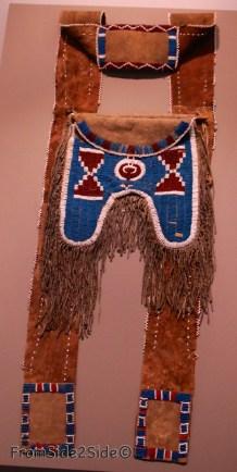 Expo_Plains_Indians 30
