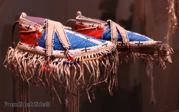 Expo_Plains_Indians 34
