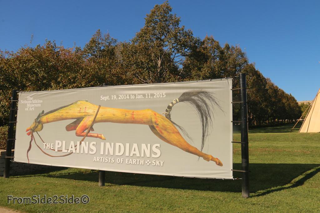 Expo_Plains_Indians_ext 4