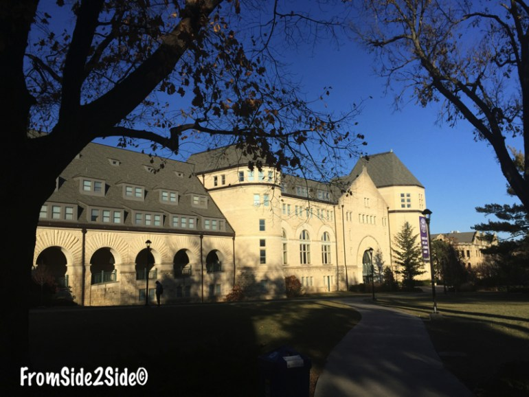 Université K State