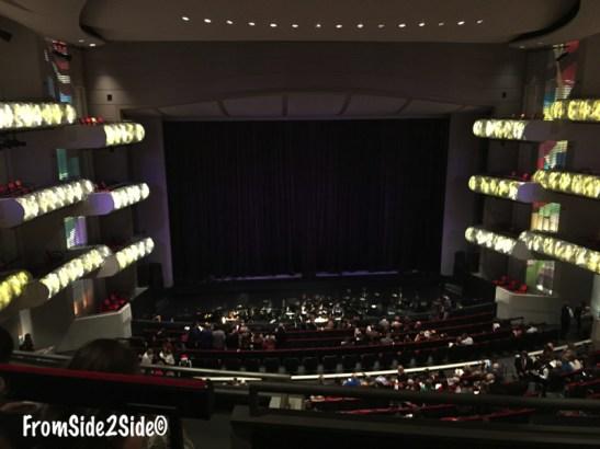 Kauffman Center 2014_3