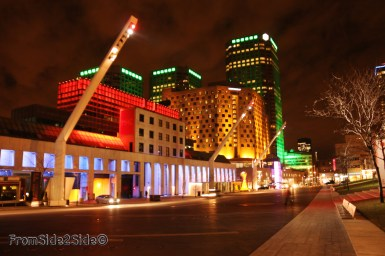 Montreal_nuit 16