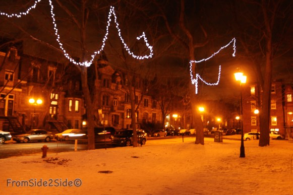 Montreal_nuit 20