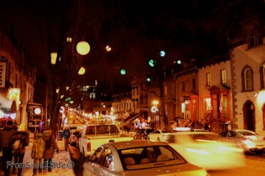 Montreal_nuit 23