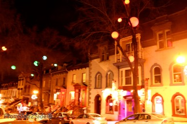 Montreal_nuit 25