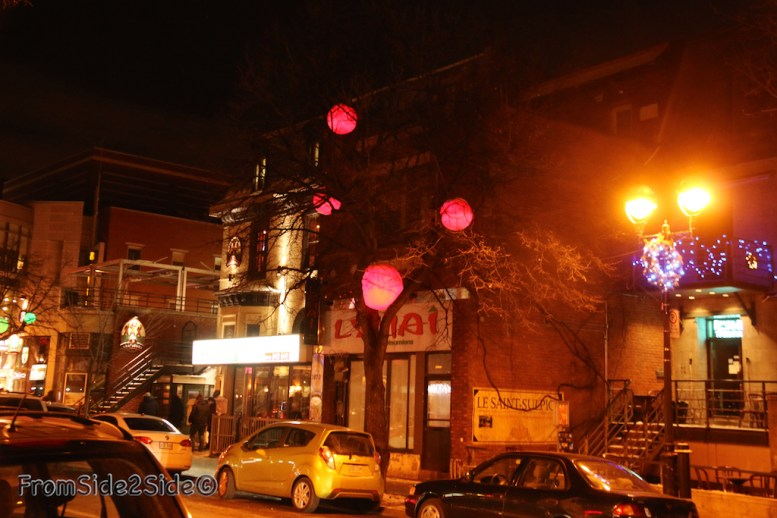 Montreal_nuit 29