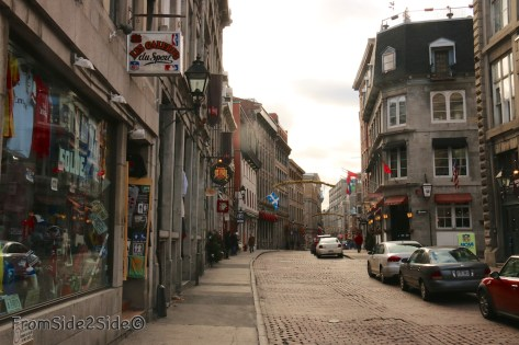 Vieux_Montreal 17