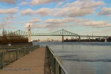 Vieux_Montreal_port 12