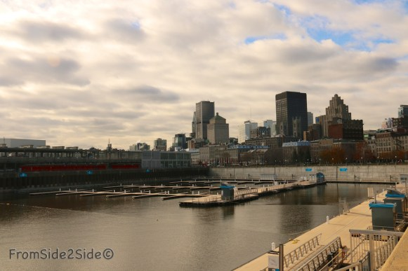 Vieux_Montreal_port 24