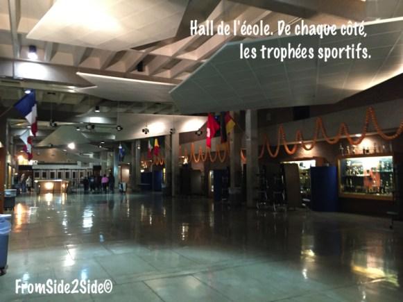 hall_highSchool