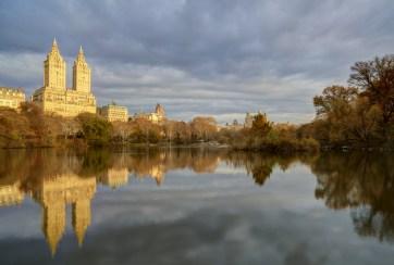 New York chez Shutterstock