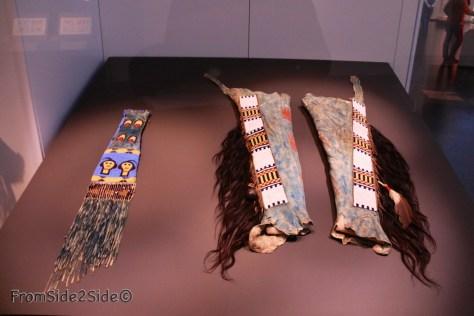 Expo_Plains_Indians 40