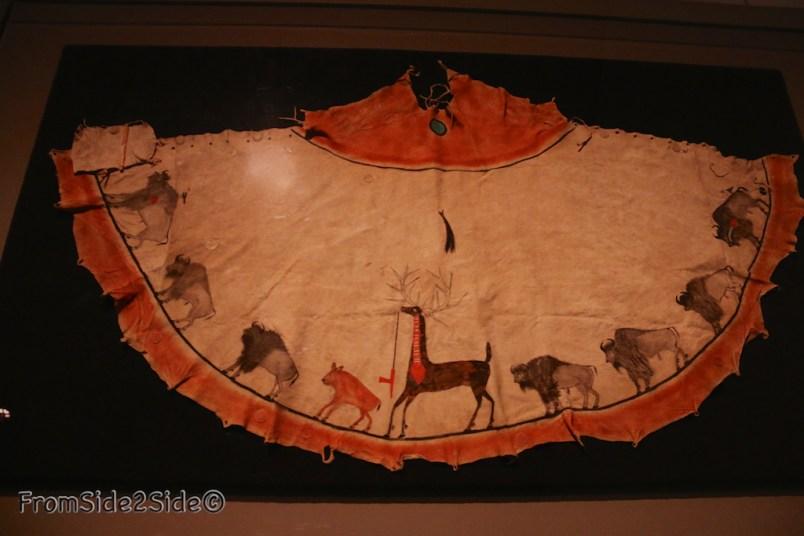 Expo_Plains_Indians 67