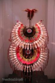 Expo_Plains_Indians 76
