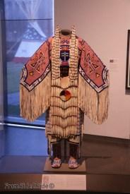 Expo_Plains_Indians 81
