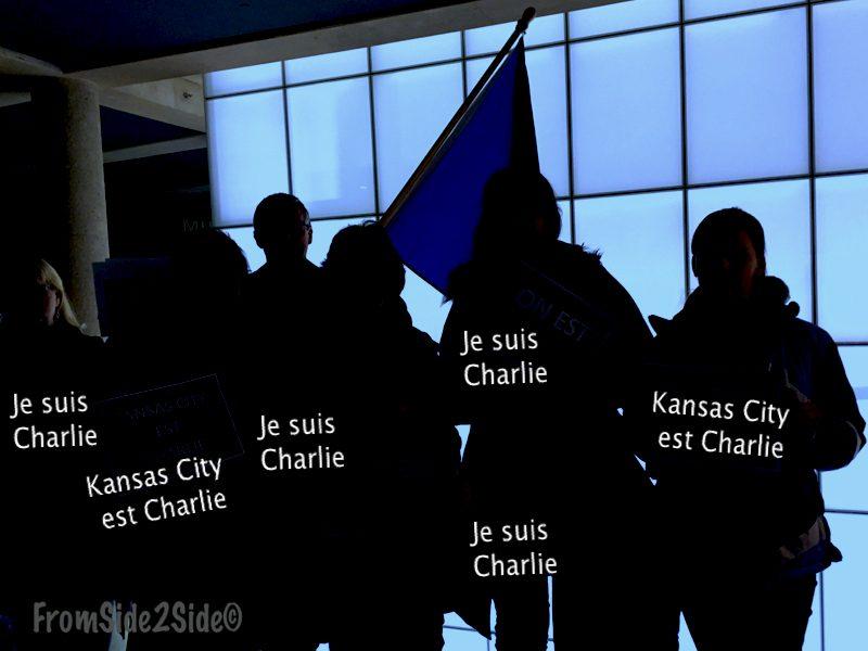 JesuisCharlie_KC