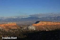 Los_Alamos_route2