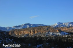 Los_Alamos_route3