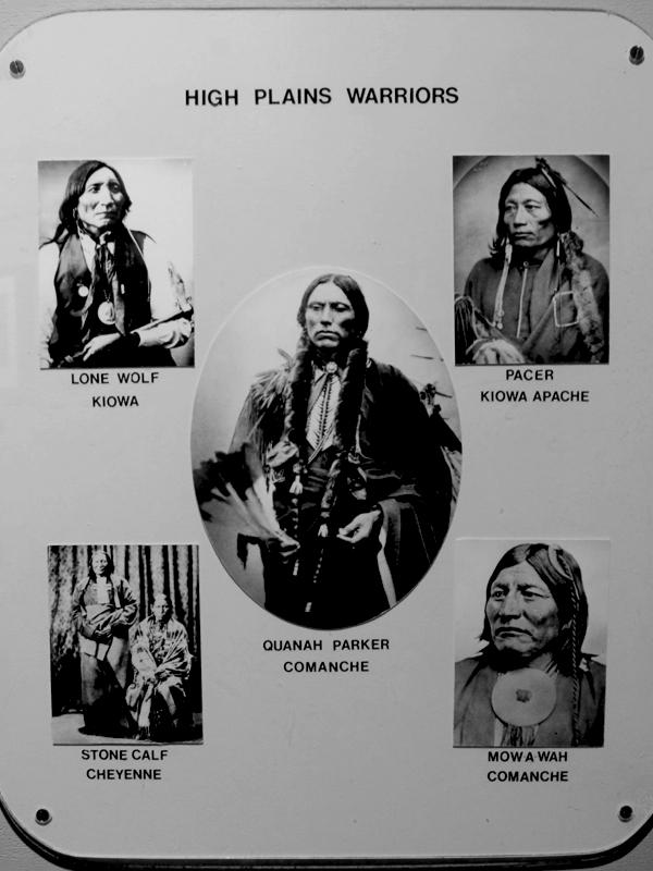 PaloDUro Indian