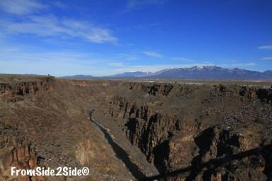 Taos_RioGrande