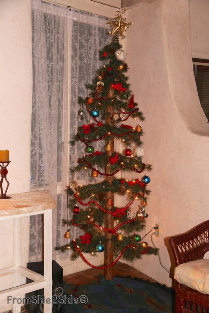 maison_santa Fe 18