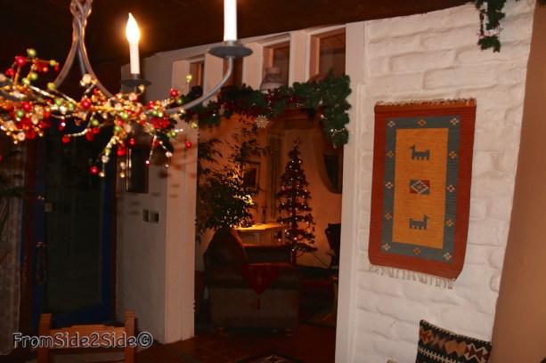 maison_santa Fe 31