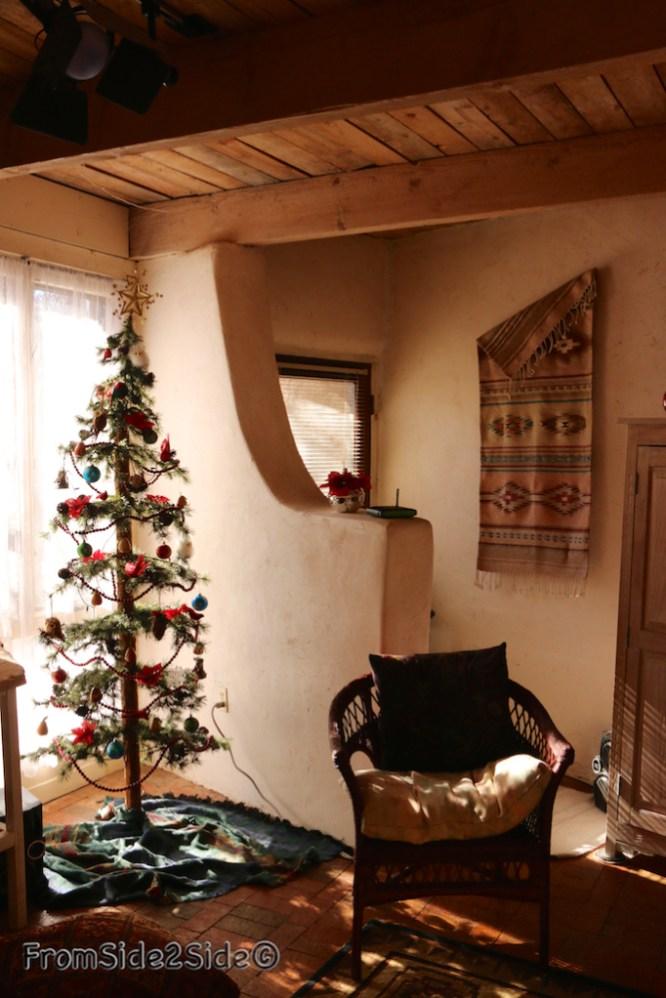 maison_santa Fe 37