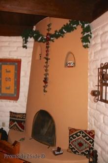 maison_santa Fe 4