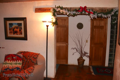 maison_santa Fe 7