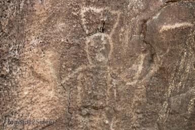 petroglyphe 2