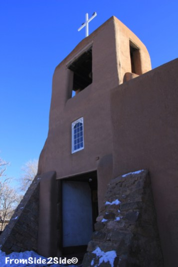 santafe_church2