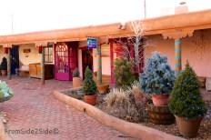 Albuquerque 18