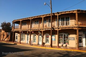 Albuquerque 2 (1)