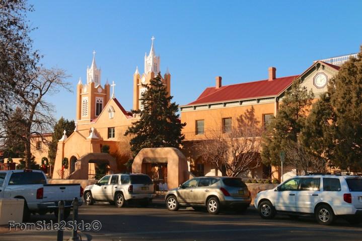 Albuquerque 23