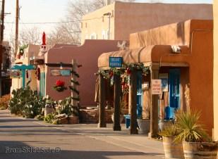 Albuquerque 33