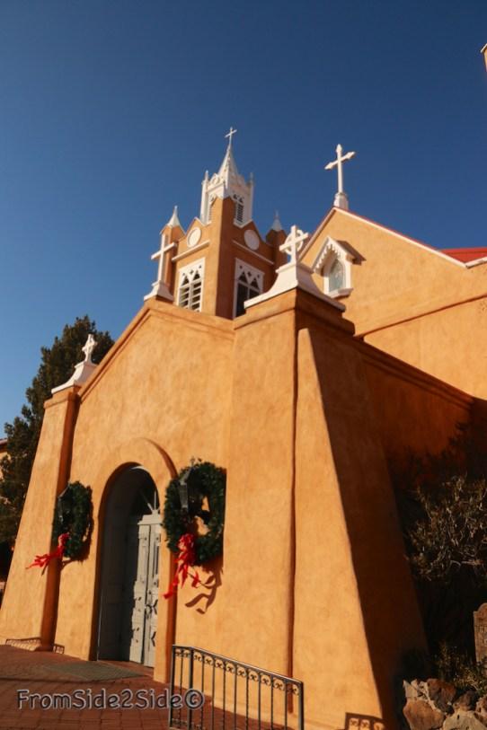 Albuquerque 49
