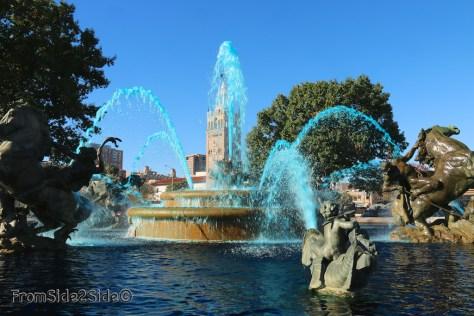 KansasCity_eau (1)