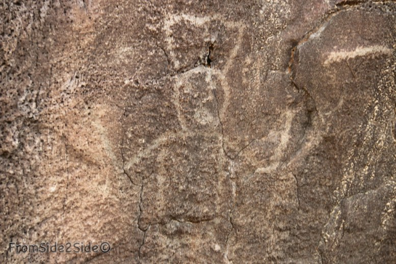 Petroglyph National Monument 11