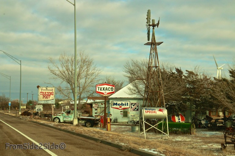 Route66_NewMexico 4