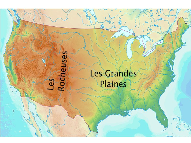 """<a href=http://www.shutterstock.com/fr/pic-179328587/stock-photo-topographic-map-of-the-usa-with-shaded-relief-and-elevation-colors-elements-of-this-image.html?src=csl_recent_image-1&ws=1"""" target=""""_blank"""">USA - shutterstock </a>"""