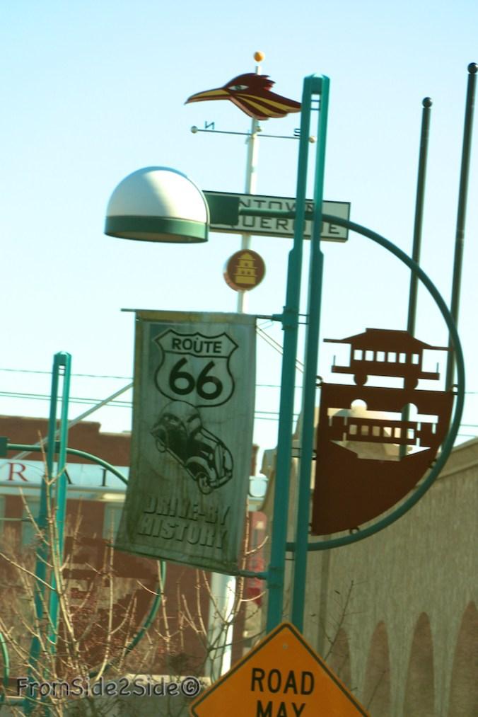 route66_Albuquerque 10