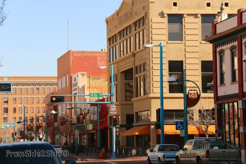 route66_Albuquerque 14