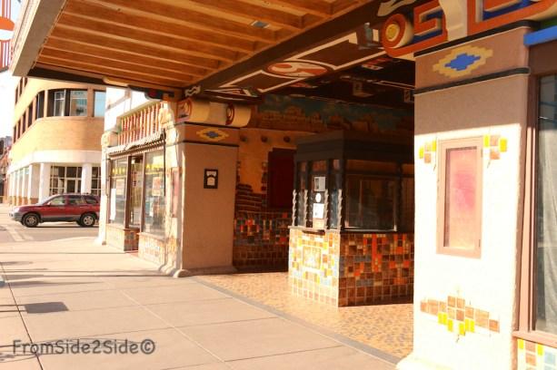 route66_Albuquerque 15