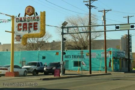 route66_Albuquerque 19