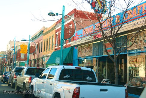 route66_Albuquerque 3