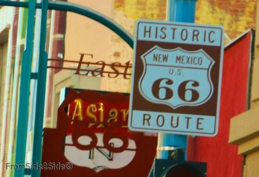 route66_Albuquerque 7